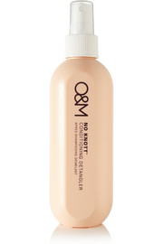 Original & Mineral Know Knott Detangling Spray, 250ml