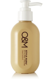 Original & Mineral Style Guru Styling Cream, 150ml