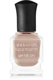 Deborah Lippmann Nail Polish - Fashion