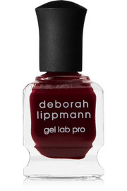 Deborah Lippmann Nail Polish - Single Ladies