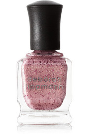 Deborah Lippmann Nail Polish - Mermaid's Kiss