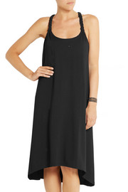Heidi Klein Kerala stretch-modal jersey dress