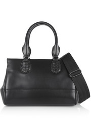 Bottega Veneta Leather shoulder bag