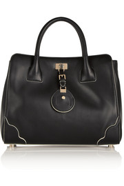 Jason Wu Jourdan 2 small leather tote