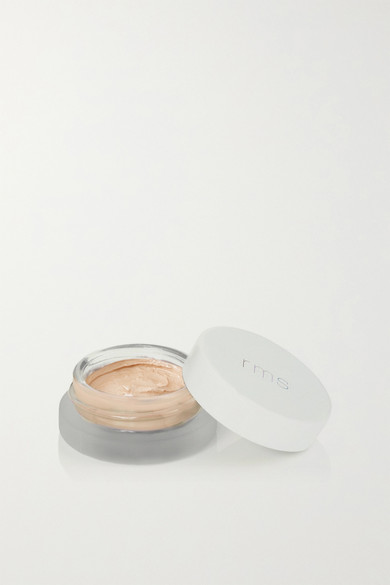RMS BEAUTY Un Cover-Up Concealer/Foundation 00 0.20 Oz/ 6 Ml in Neutral