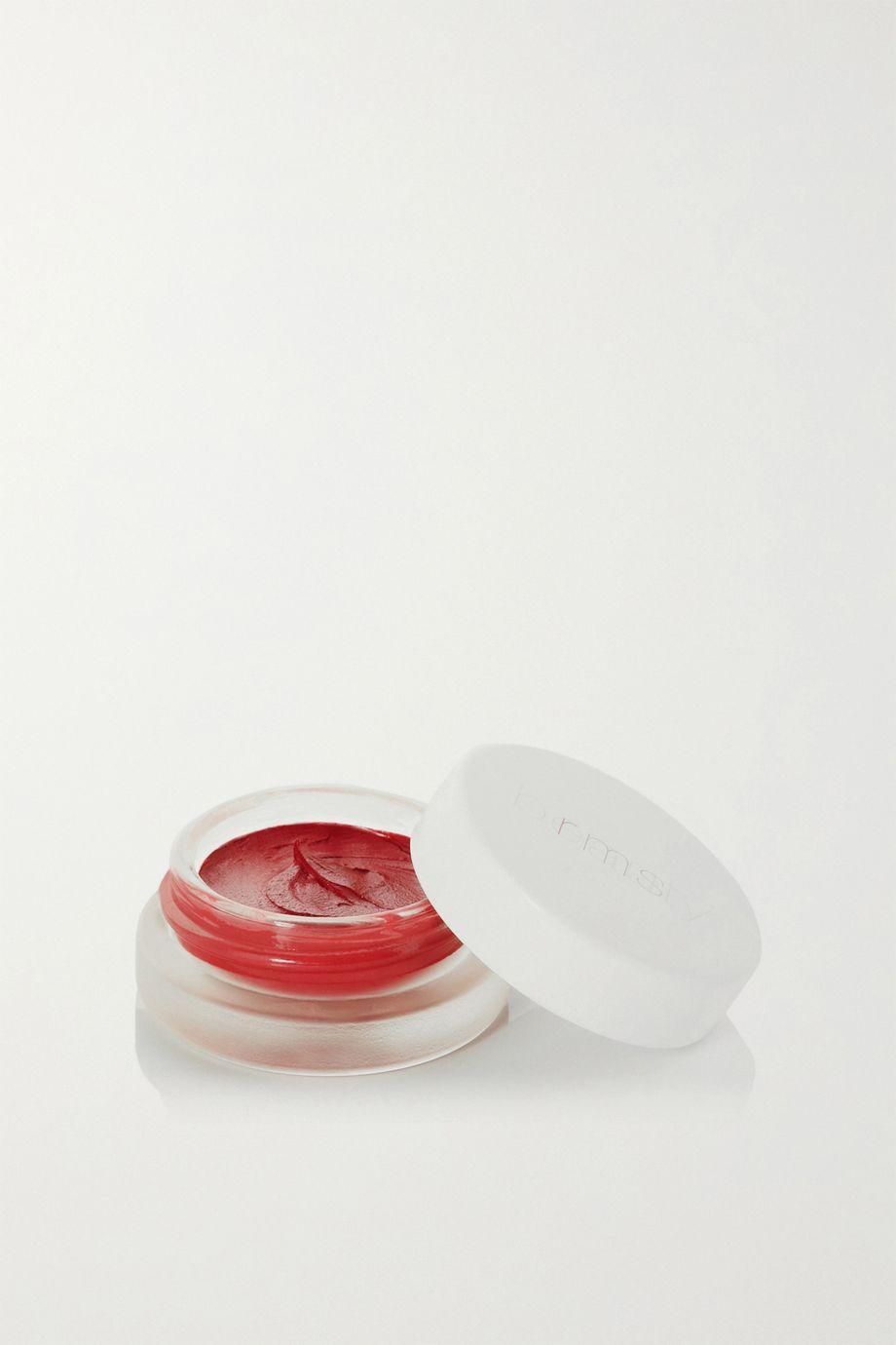 RMS Beauty Lip2cheek – Beloved – Lippen- und Wangenfarbe