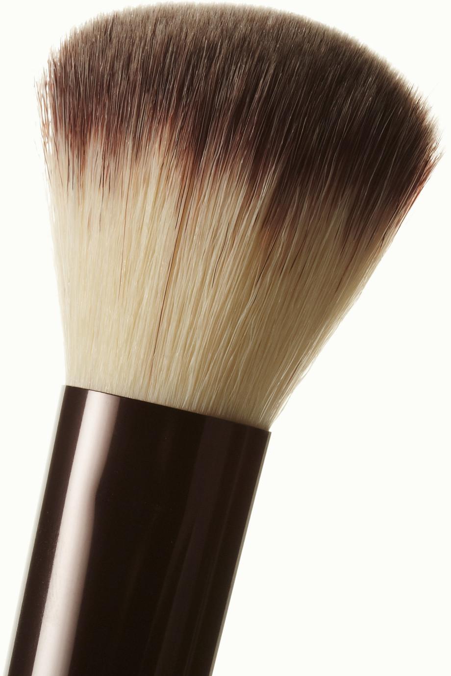 Hourglass Nº 2 Blush/Foundation Brush – Foundation-Pinsel