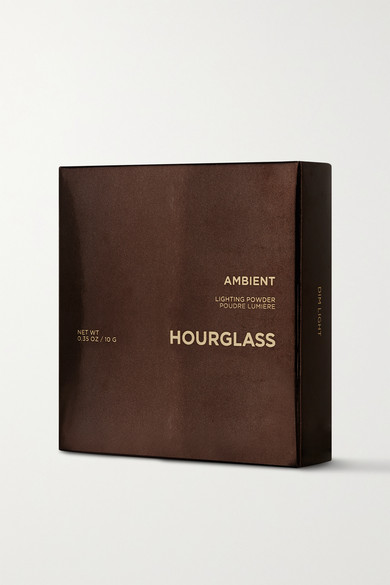 Play  sc 1 st  Net-a-Porter & Hourglass | Ambient Lighting Powder - Diffused Light | NET-A ... azcodes.com