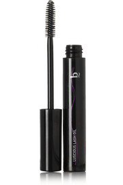 BBROWBAR Luscious Lash Oil, 8ml