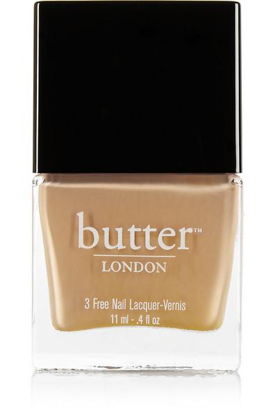 Butter London - Nail Polish - Trallop