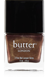 Butter London Nail Polish - Trifle