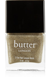 Butter London Nail Polish - Lushington