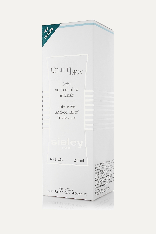 Sisley Cellulinov Intensive Anti-Cellulite Body Care, 200ml