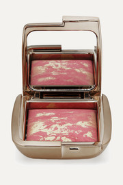 Ambient Lighting Blush - Diffused Heat