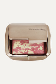 Hourglass Ambient Lighting Blush - Diffused Heat