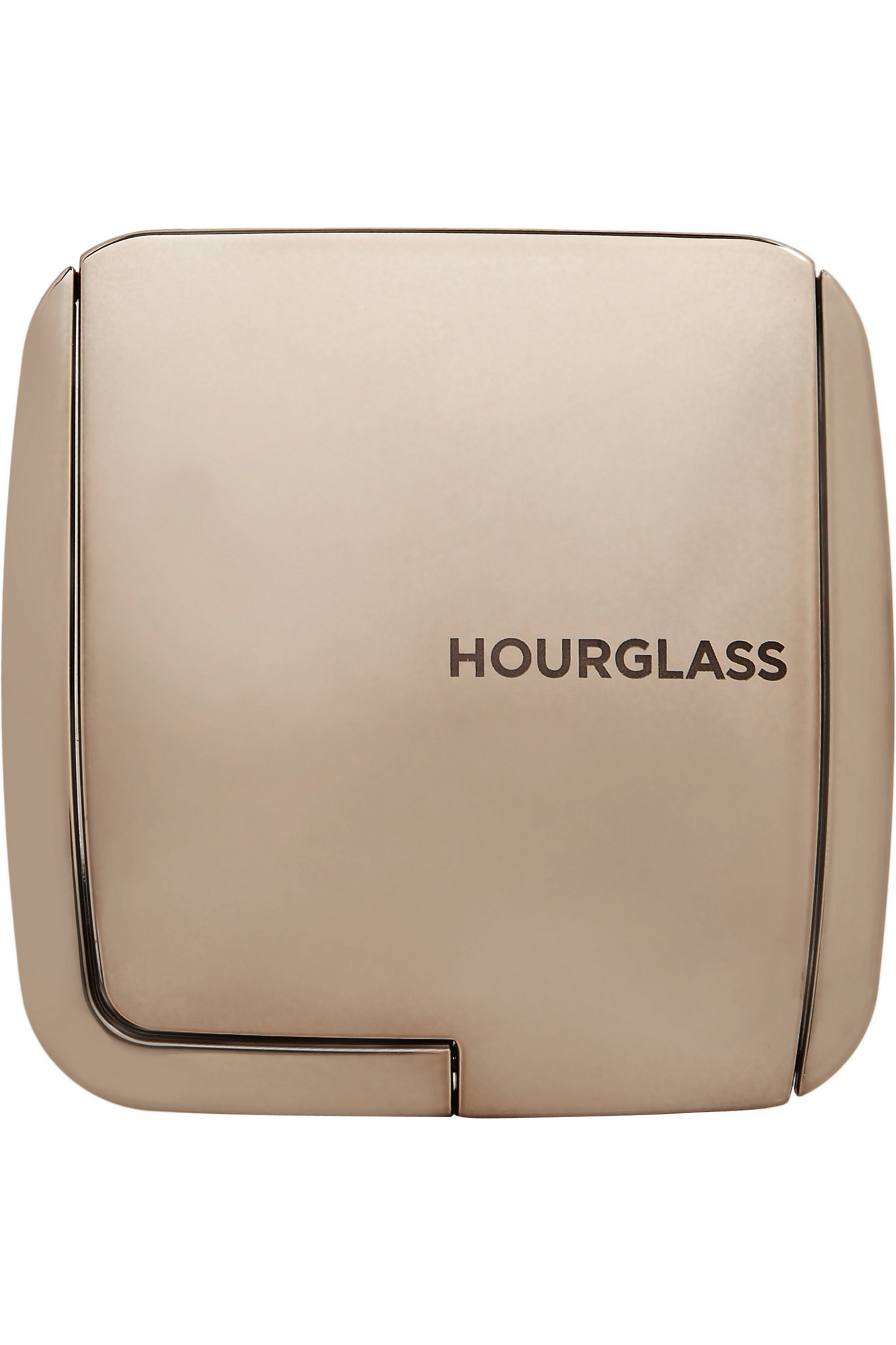 Hourglass Ambient Lighting Blush - Dim Infusion