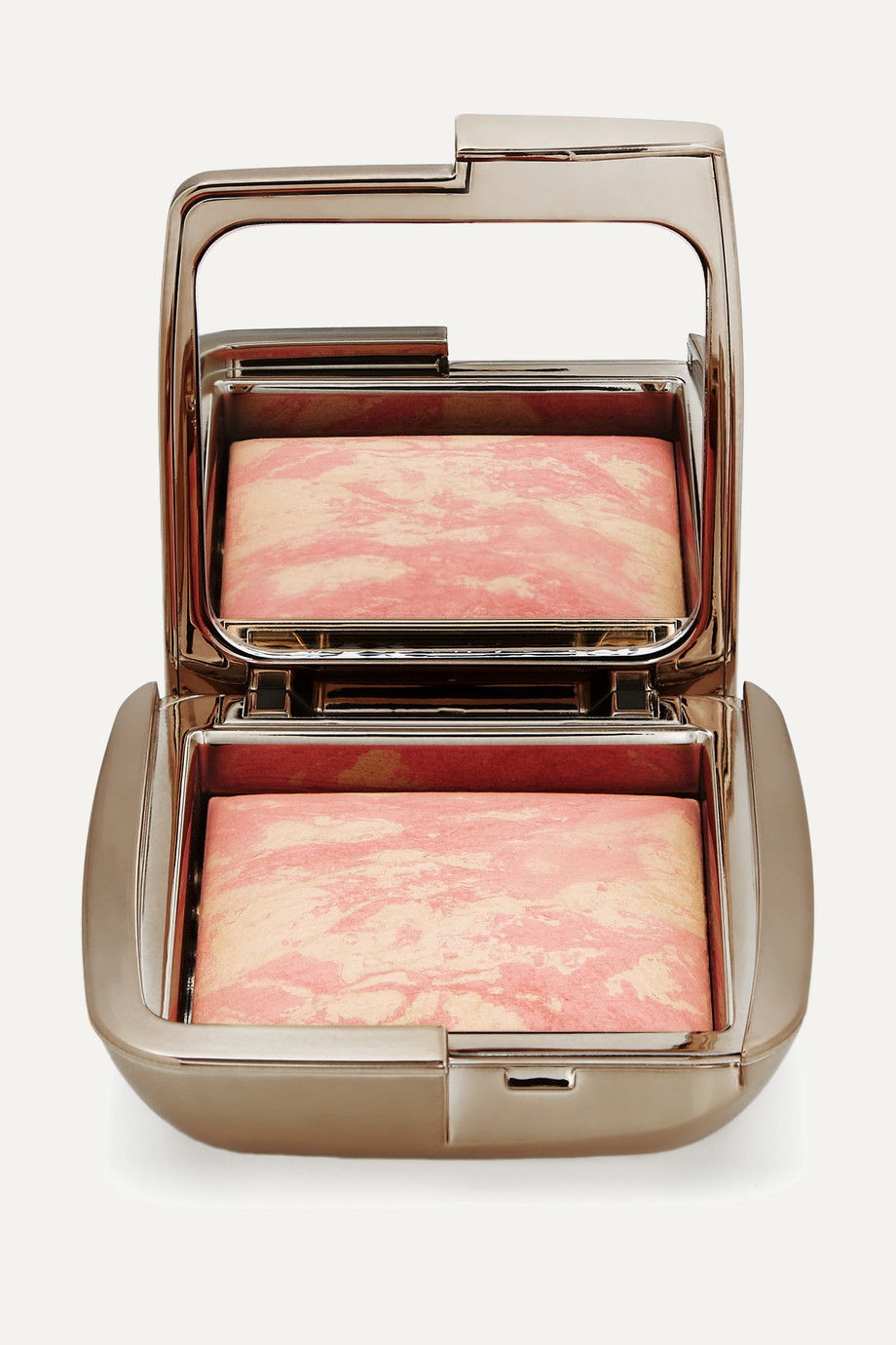 Hourglass Ambient Lighting Blush – Dim Infusion – Rouge
