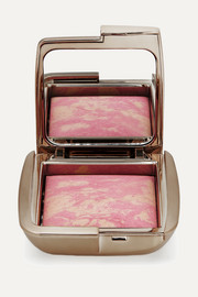 Ambient Lighting Blush - Luminous Flush