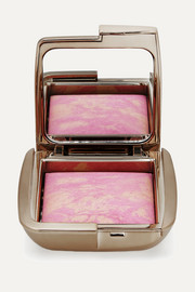 Ambient Lighting Blush - Radiant Magenta