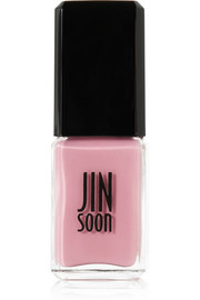 Jin Soon Nail Polish - Dolly Pink
