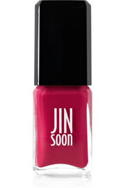 Jin Soon Nail Polish - Cherry Berry