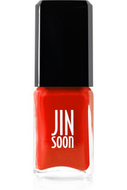 Nail Polish - Pop Orange