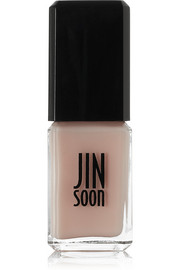 JINsoon Nail Polish - Nostalgia