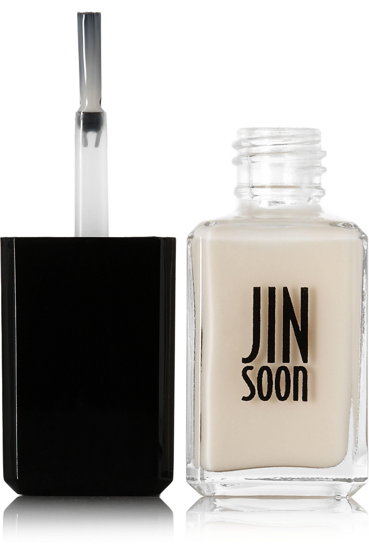 JINsoon Nail Polish - Tulle