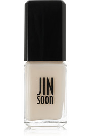 JINsoon Nail Polish - Tulle