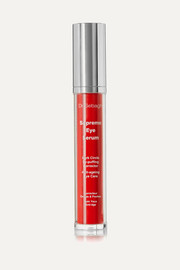 Supreme Eye Serum, 15ml
