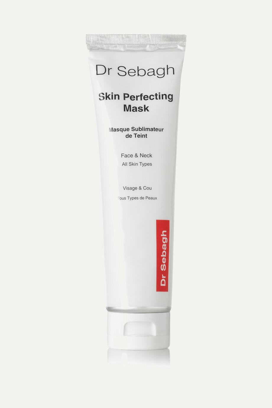 Dr Sebagh Skin Perfecting Mask, 150ml – Maske