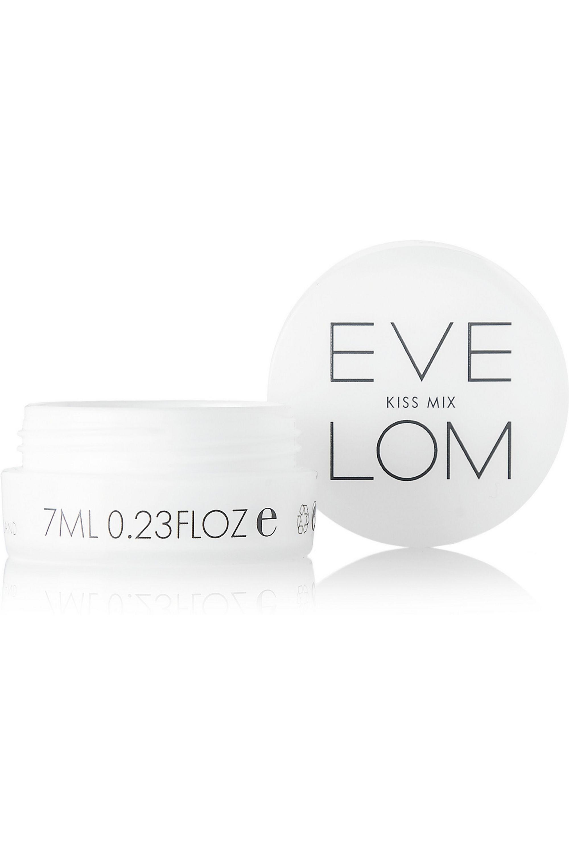 Eve Lom Kiss Mix, 7ml