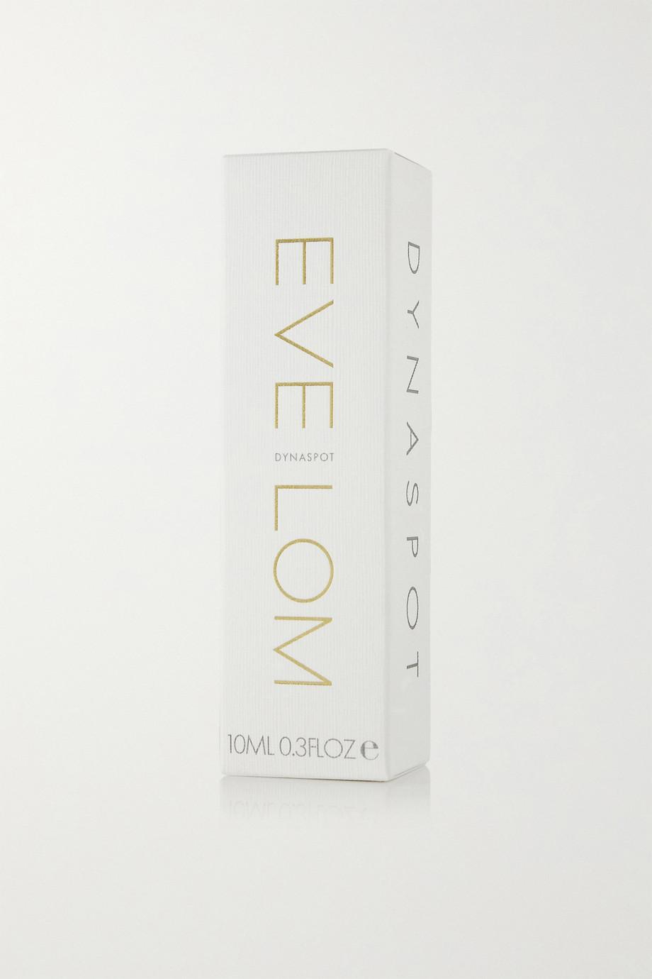 Eve Lom Dynaspot Treatment, 10 ml – Reinigungscreme