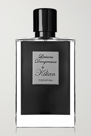 Back to Black, Aphrodisiac Eau de Parfum, 50ml