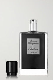 Kilian Back to Black, Aphrodisiac Eau de Parfum, 50ml