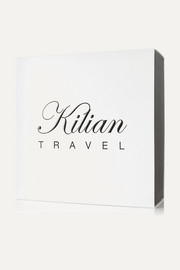 Kilian Liaisons Dangereuse Typical Me Travel Set - Eau de Parfum and 3 refills, 7.5ml