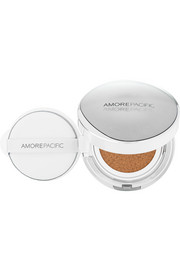 SPF50 Color Control Cushion Compact - #106 Almond Blush