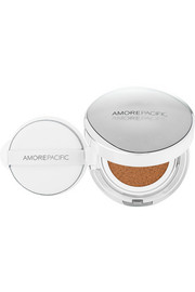 Amore Pacific SPF50 Color Control Cushion Compact - #208 Amber Gold