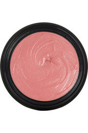 Crème Fresh Tint - Ginger Lily
