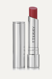 By Terry Hyaluronic Sheer Rouge - 9 Dare to Bare