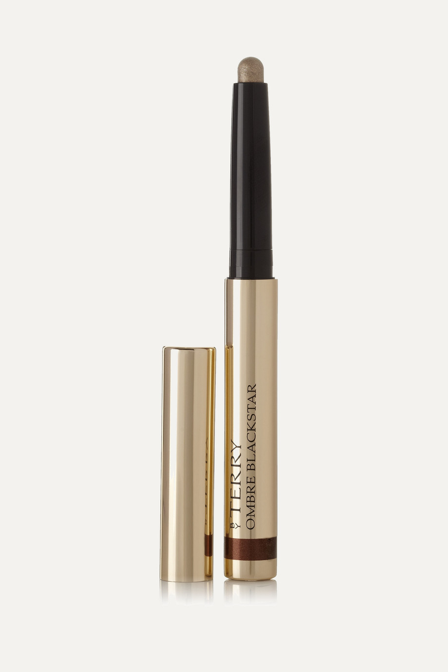 "BY TERRY Ombre Blackstar ""Color-Fix"" Cream Eyeshadow - Bronze Moon 04"