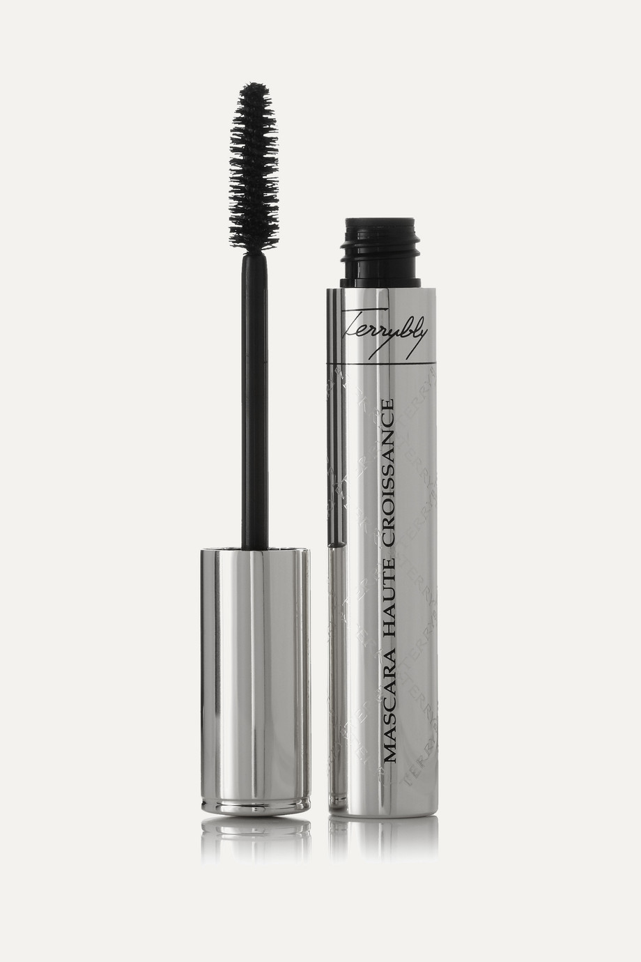BY TERRY Mascara Terrybly – Black Parti-Pris – Mascara
