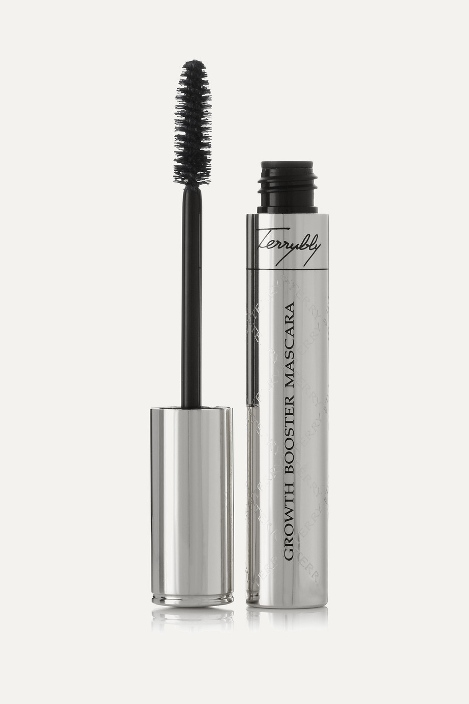 Mascara Terrybly - Terrybleu, by By Terry