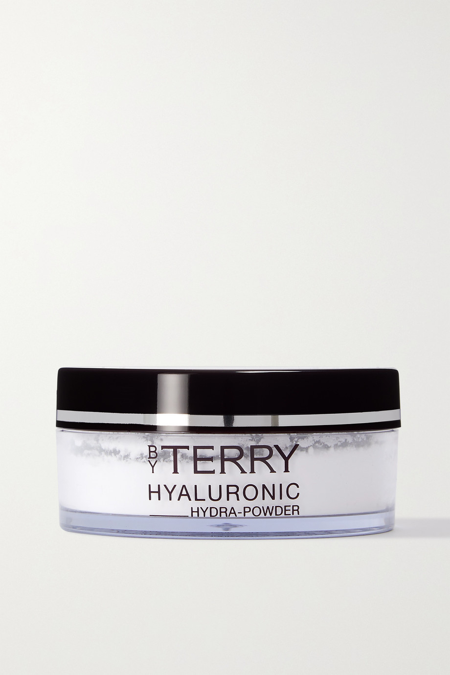 Hyaluronic Hydra-Powder, by By Terry