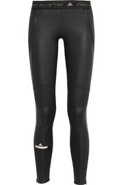 Run Performance Climalite® stretch leggings