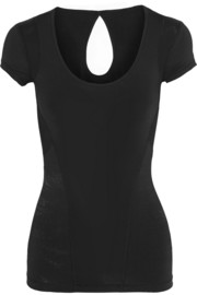 CLIMALITE® stretch T-shirt
