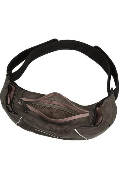 belt bag adidas