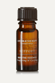 Aromatherapy Associates Support Breathe Essence, 10ml