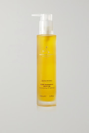 Renewing Rose Massage & Body Oil, 100ml