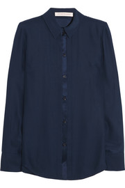 Matthew Williamson Silk shirt